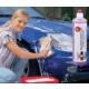 Bundera Dfx Nano Cilalı Oto Şampuanı 650Ml