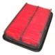 MAZDA 626- SD/HB- 92/97 HAVA FİLTRESİ ENJEKSİYONLU (FS) 2.0cc ORJ.NO:FS0513Z40(40LI)(ASCO)