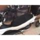 Prc Sele Kılıfı File Honda Pcx 125 - 150