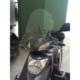 PRC Siperlik Camı Honda Spacy110 Fızy125 Üniversal