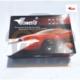 İnwells'In Yenı Nesıl Xenon Teknolojılı Otomobıl Far Paketı H7 (Inw027040)