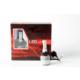 İnwells Yeni Nesil H7 Led Xenon Inw036003 6500 K