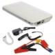 Codegen Powerx JS-80 12V Akü Takviye Cihazı + Powerbank + Led Işık (Beyaz)