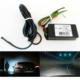 Sensör Modacar Follow Me Home + Far Sensörü 341479 Tüm Araçlara Uygun