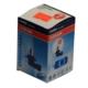 Plastik Soketli Ampul 12V 55W HIR2 Osram 9012