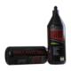 BrillantCare Profesyonel NanoTec 2 İN 1 P1200 Siyah Araçlara Kalın Pasta 104016