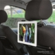 Cix S220r 360° Hareketli Oto Koltuk Tablet Tutucu