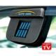 Cix Auto Cool Güneş Enerjisiyle Çalışan Araç İçi Soğutucu