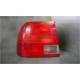 Wolcar Volkswagen Stop Lambası Passat 1997-2000 Sol