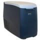 Ezetil EZC25 Kompresörlü Soğutucu Oto Buzdolabı 25 Litre 12 / 24V