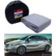 Modacar Mercedes B Seri 2015 >> Özel Branda Çantalı 105010