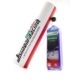 Simoni Racing Antigelo - Yeni Nesil 1 Litre Mor Anti Freeze SMN103559