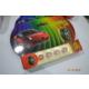 Slammed Fiat Logolu Sibop Kapağı Seti