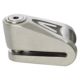Auvray Disk Kilidi 14 mm SRA Sertifikalı Çelik