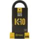 Auvray K10 85x250 SRA Sertifikalı U Kilit