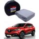 Modacar Renault Kadjar Özel Branda Çantalı 104998