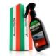 Simoni Racing Antigelo - Donma Önleyici Sprey SMN102601