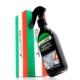 Simoni Racing Defogger - Buğu Önleyici Sprey SMN102587