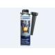 Berner Enjektör Temizleyici Benzin Katkısı 300 Ml