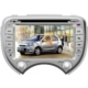 Avgo S60 Nissan Micra 2011 / 2014 Multimedya Sistemleri