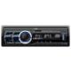 Avgo Radyolu USB/ SD/ MMC Girişli 305 Teyp