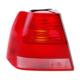 Wolcar Volkswagen Bora Stop Lambası Sol