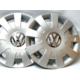 Wolcar Volkswagen Crafter Tipi Jant Kapağı 15 İnç