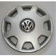 Wolcar Volkswagen Polo 1999-01 Jant Kapağı 14 İnç