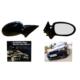 Sem Tuning Bmw E39 Orjinal Katlanır Ayna Elektrikli