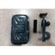 Prc Telefon Tutucu Açık - Universal - 360 Derece Dönebilir Bağlantı