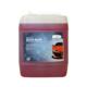 Bekbars Quick Wash Araç Yıkama Köpüğü 5 LT (200 ml:60 LT Süper Konsantre)