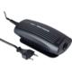 Mobicool Y50 220 Volt/12 Volt Dönüştürücü Adaptör