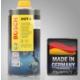 Bosch Dot4 Fren Hidrolik 250 Gr Yağı 652070