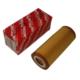 Ypc Bmw 3 Seri- E90- 05/09 Yağ Filtresi 318/20 Dizel Tip Orj.No:11427787697 (50'li) (Asco)