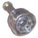 Ypc Mazda 323- Familia- 95/97 Dış Aks Kafası (İç:30 Diş/Dış:26 Diş) (Unıca)