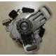 Ypc Mazda 626- Sd- 92/97 Distribütör Komple (Dik Çıkışlı) (Fs) 2.0Cc 6+3 Fişli (Yow Jung)