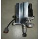 Ypc Mazda 626- Hb- 92/97 Distribütör Komple (Dik Çıkışlı) (Fs) 2.0Cc 6+3 Fişli Kablolu)(Yow Jung)