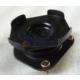 Ypc Mazda 626- Sd/Hb- 92/97 Arka Amortisör Takozu L (Tenacity)