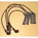 Ypc Hyundai Accent- Admıre- 03/05 Buji Kablosu Takım (1.3İ 12V) (Yow Jung)