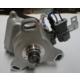 Ypc Honda Accord- 90/93 Distribütör Komple Enjeksiyonlu (F20) 2.0Cc (7+2 Fişli) (Yowjung)
