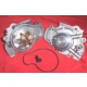 Ypc Honda Accord- 90/93 Devirdaim Çelik Paletli (F18/20/22A) 2.0/2.2Cc (Haıtao)