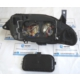 Ypc Fiat Albea- 05/13 Far Lambası L Elektrikli/Motorlu (İç Aynası Siyah/Nikelajlı) (Famella)