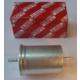 Ypc Seat Altea- 04/15 Benzin Filtresi 1.6/1.8/1.8T Orj.No:1J0201511A (50'li) (Asco)