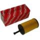 Ypc Citroen C3- 03/09 Yağ Filtresi 1.1İ-1.4/1.6Cc 16V Orj.No:1109.R6 (50'li) (Asco)