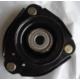 Ypc Toyota Carina- 97/98 Ön Amortisör Takozu R/L Aynı (Adet) 1.6/2.0Cc (Tenacity)