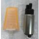 Ypc Honda Civic- Sd/Hb- 92/95 Benzin Otomatiği Elektrikli (2 Fişli) (Nuk)