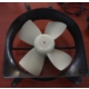 Ypc Honda Civic- Sd/Hb- 92/95 Radyatör Davlumbazı (4 Kanat)