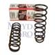 Ypc Honda Civic- Hb- 92/95 Arka Helezon Yayı R/L(2'li Set)1.3/1.5/1.6 (9,75X100X354) (Stdr)