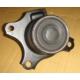 Ypc Honda Civic- Sd- 02/04 Ön Motor Takozu Otomatık Sol 1.6Cc (Tenacity)