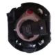 Ypc Jeep Compass- 07/08 Sis Lambası R/L Adet (Bağlantı Braketi İle Birlikte) (H10) (Eagle Eyes)